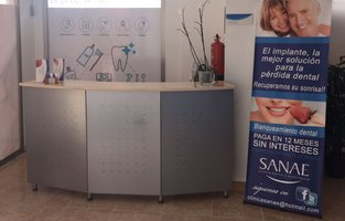 clinica dental alaquas